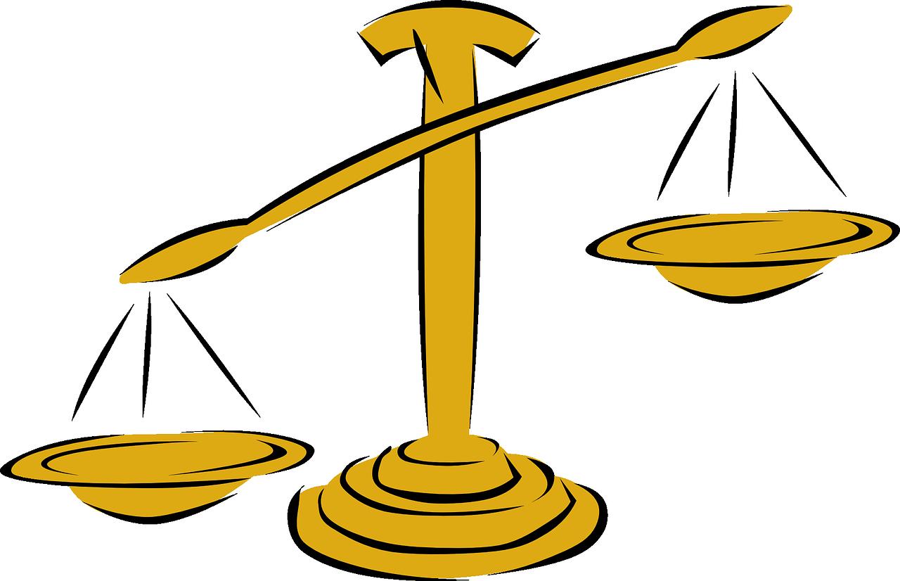 balance art definition - HD1280×826